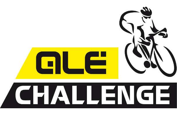 Risultati immagini per ale challenge