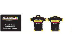 yellow-is-the-new-black-per-il-team-colombia-coldeportes-jpg