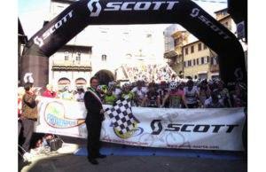 1-prova-tour-3-regioni-scott-jpg