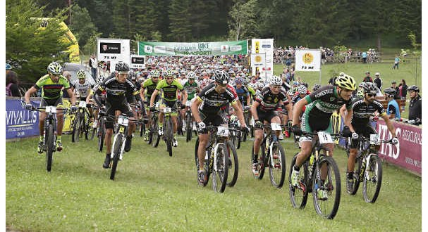 100-km-dei-forti-per-i-bikers-piu-vigorosi-1-jpg