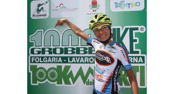 1000grobbe-bike-buona-la-prima-jpg