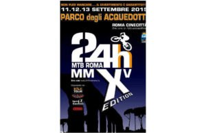 24h-mtb-roma-jpg