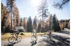 3epic-cycling-road-6-jpg