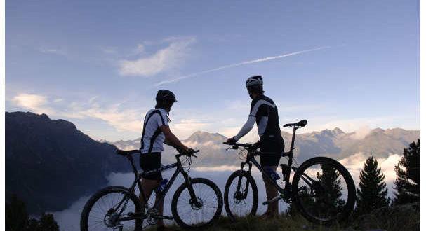 a-tutto-bici-nella-valle-dellotztal-jpg