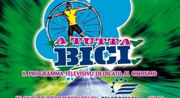 a-tutta-bici-9-jpg