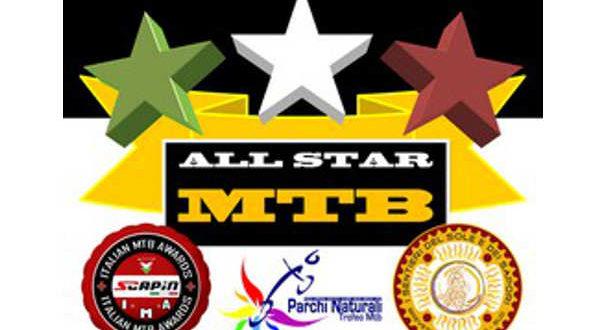 all-star-5-jpg