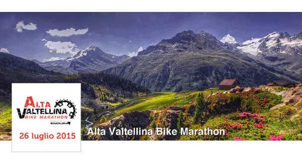 alta-valtellina-bike-marathon-3-jpg