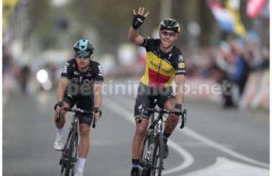amstel-gold-race-5-jpg