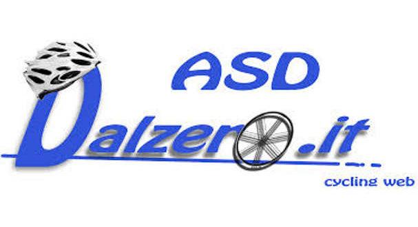 asd-dalzero-it_-1-jpg