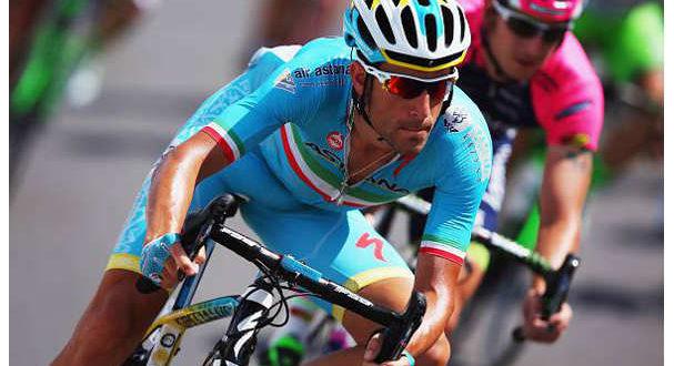 associazione-corridori-ciclisti-professionisti-italiani-3-jpg