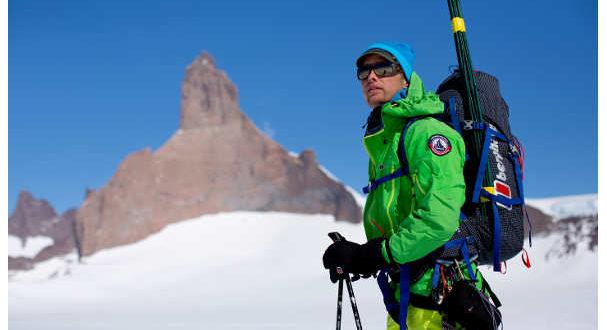 banff-mountain-film-festival-presenta-the-last-great-climb-1-jpg