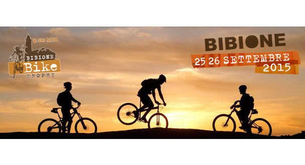 bibione-bike-trophy-1-jpg
