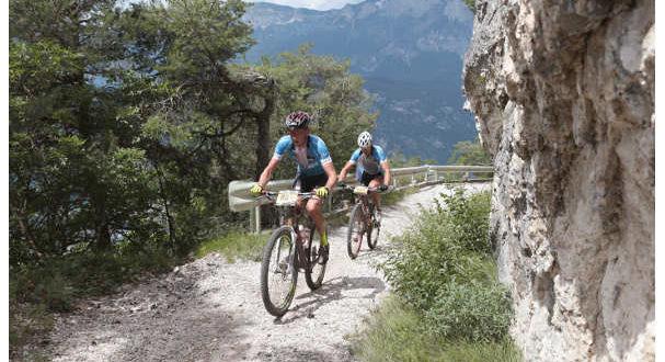 bike-transalp-apre-i-battenti-1-jpg