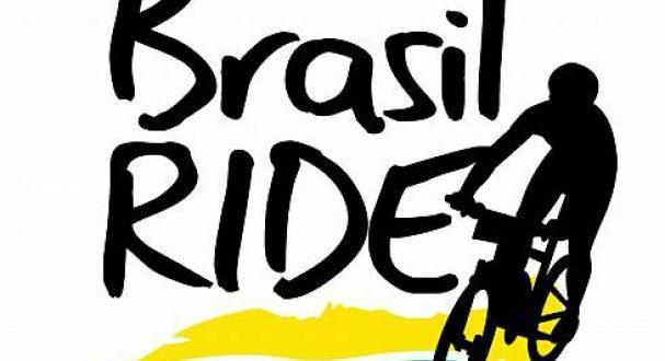 brasil-ride-al-giro-di-boa-1-jpg
