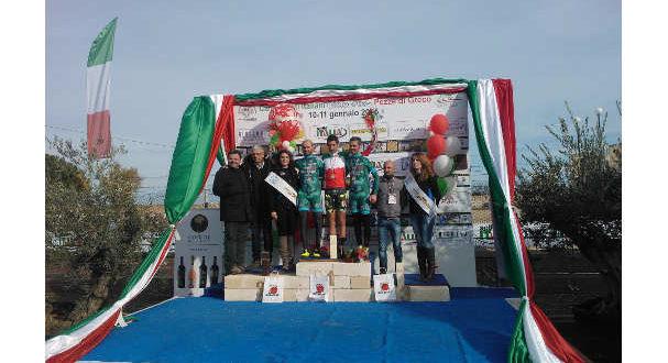 campionati-italiani-ciclocross-2015-3-jpg