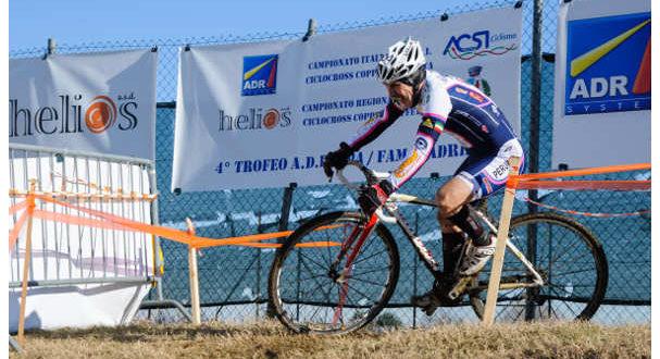 campionati-italiani-ciclocross-coppie-staffetta-jpg