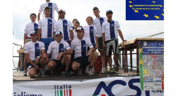 campionato-europeo-mtb-1-jpg
