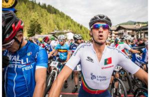 campionato-mondiale-uci-mountain-bike-marathon-1-jpg
