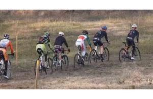 campionato-nazionale-acsi-ciclocross-3-jpg
