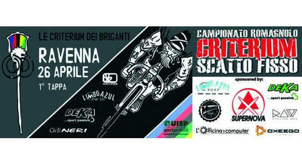 campionato-romagnolo-3-jpg