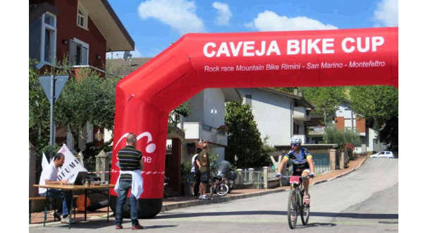 caveja-bike-cup-11-jpg