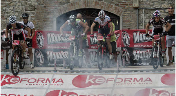 caveja-bike-cup-12-jpg