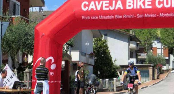 caveja-bike-cup-8-jpg