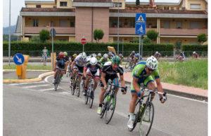 ciclismo-su-strada-2-jpg