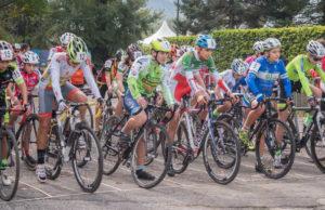 ciclocross-coppa-italia-giovanile-2-jpg