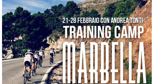colnago-cycling-festival-2015-9-jpg