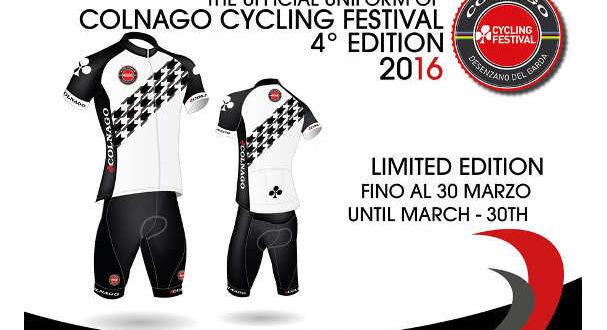 colnago-cycling-festival-2016-3-jpg