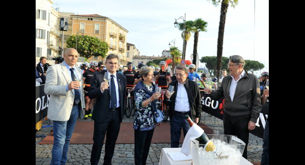 colnago-cycling-festival-28-jpg