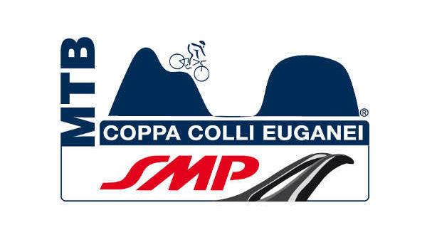 coppa-colli-euganei-selle-smp-12-jpg