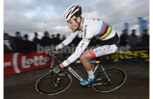 coppa-del-mondo-ciclocross-19-jpg