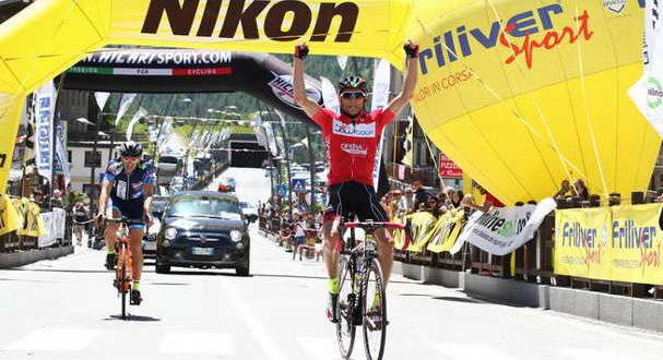 coppa-piemonte-cervino-cycling-marathon-2-jpg