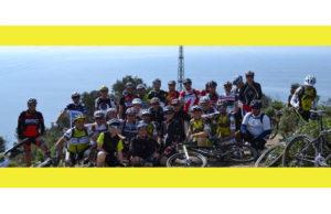 corso-nazionale-per-guide-di-mountain-bike-1-jpg