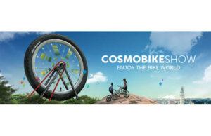cosmo-bike-2015-apre-al-triathlon-1-jpg