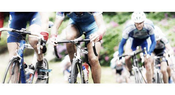 criterium-continentale-di-ciclismo-su-strada-jpg