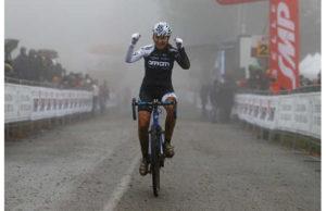 cycling-team-friuli-15-jpg