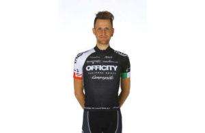 cycling-team-friuli-20-jpg