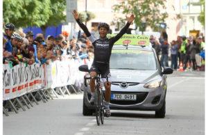 cycling-team-friuli-24-jpg