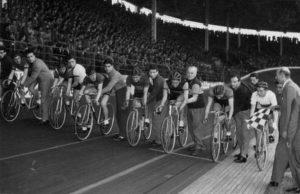 cera-una-volta-la-scala-del-ciclismo-jpg