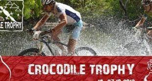 crocodile-trophy-3-jpg