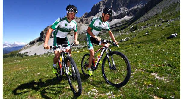 dolomiti-di-brenta-solo-per-bikers-1-jpg