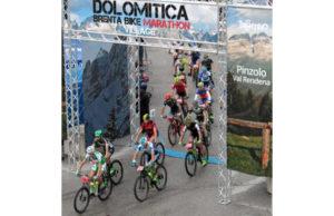 dolomitica-brenta-bike-6-jpg