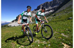 dolomitica-brenta-bike-al-debutto-1-jpg