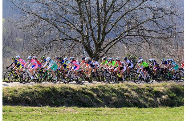 domenica-19-marzo-a-cittiglio-il-trofeo-binda-1-jpg