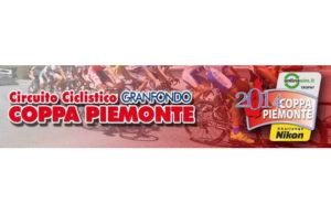 domenica-scatta-la-tredicesima-edizione-della-coppa-piemonte-1-jpg