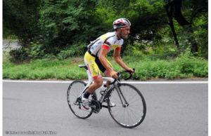 doping-fci-1-jpg