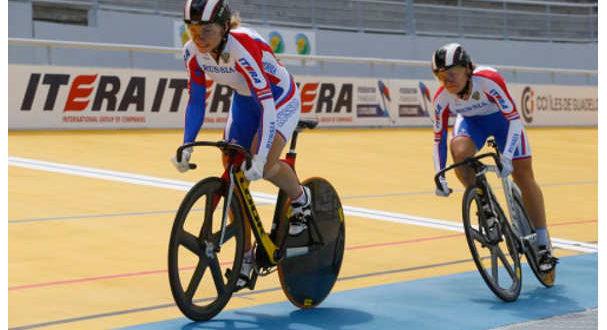 doping-su-pista-2-jpg